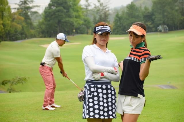 golfer-woman-ae