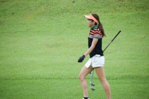 golfer-woman-af