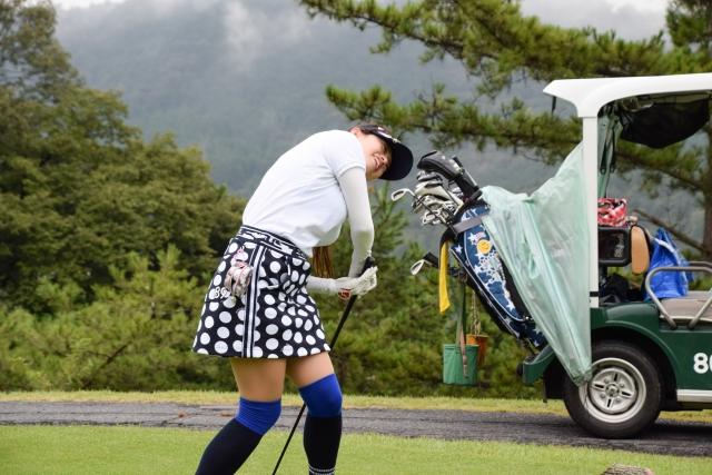 golfer-woman-ah