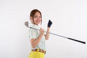 golfer-woman-al