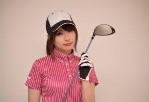 golfer-woman-ap