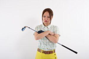 golfer-woman-aq