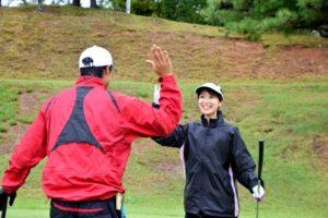 golfer-woman-b
