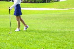 golfer-woman-c