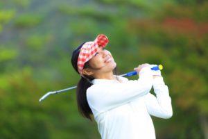 golfer-woman-d