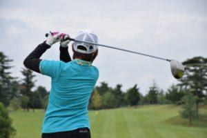 golfer-woman-f