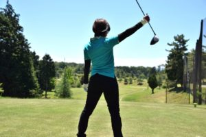 golfer-woman-g