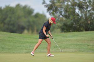 golfer-woman-h