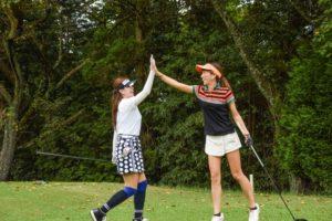 golfer-woman-j