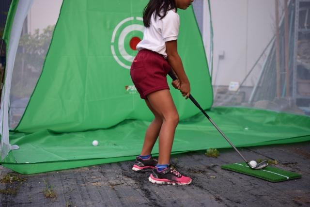 golfer-woman-k