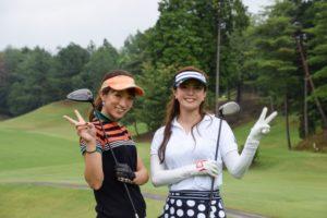 golfer-woman-l