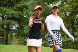golfer-woman-n