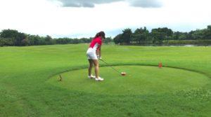 golfer-woman-o