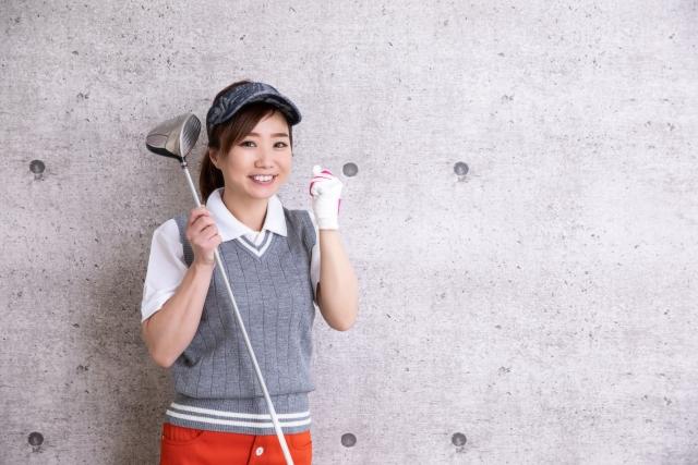golfer-woman-p