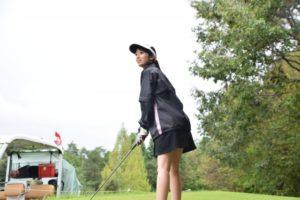 golfer-woman-s