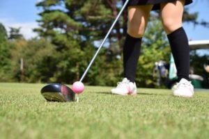 golfer-woman-shot-a