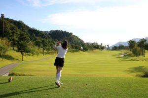 golfer-woman-shot-b
