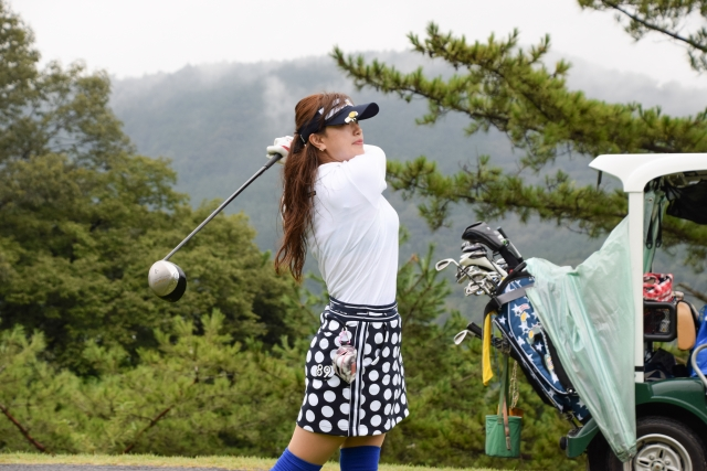 golfer-woman-shot-d