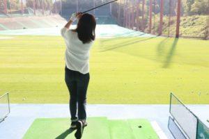 golfer-woman-shot-e