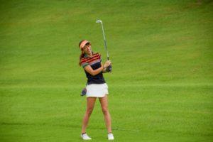golfer-woman-shot-j