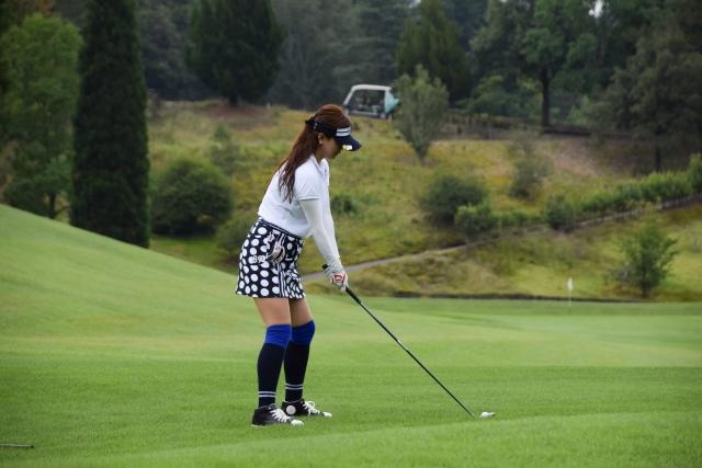 golfer-woman-shot-l