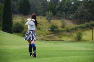 golfer-woman-shot-m