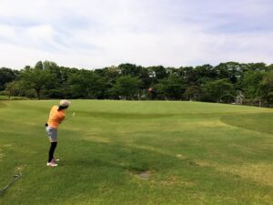 golfer-woman-shot-p