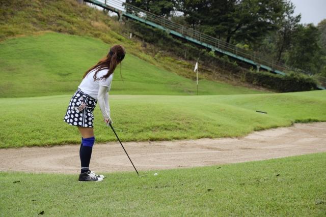 golfer-woman-shot-q