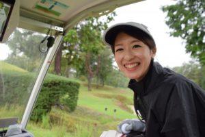 golfer-woman-t