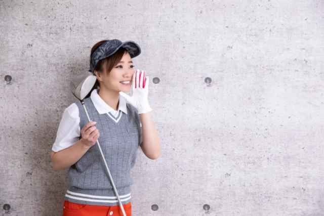 golfer-woman-u
