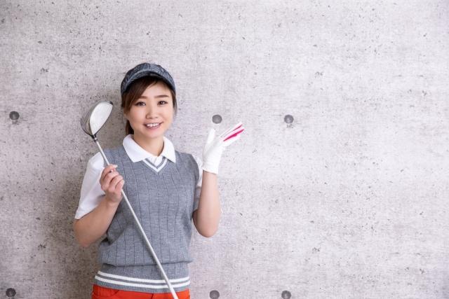golfer-woman-v