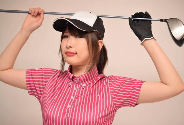 golfer-woman-x