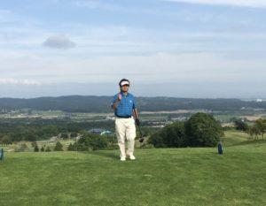 golfer-x