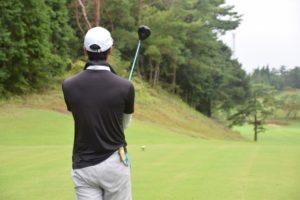 golfer-z
