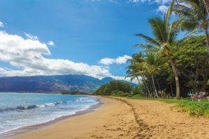 hawaii-a