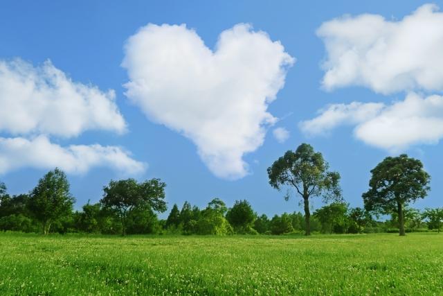 heart-cloud-a