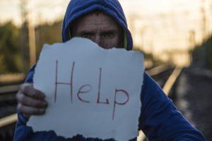 help-a