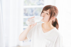 hydration-a