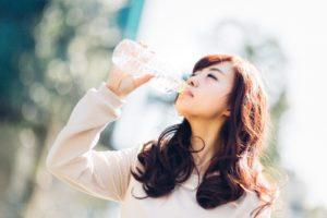 hydration-b