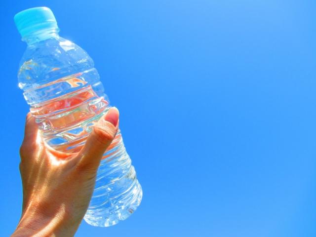hydration-d