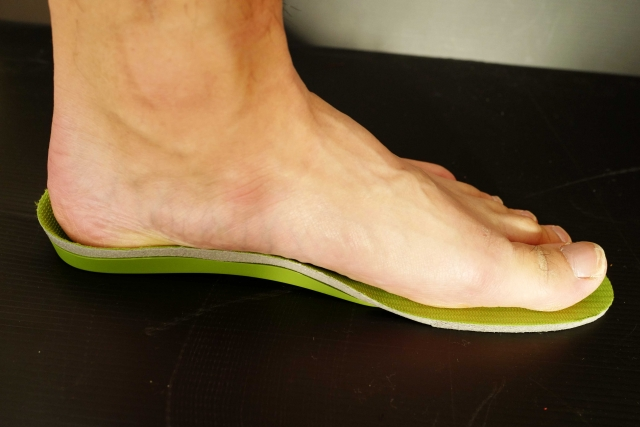 insole-a