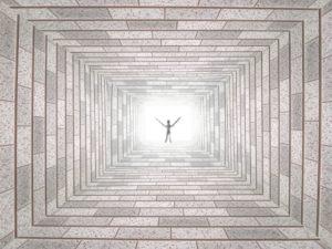 labyrinth-a