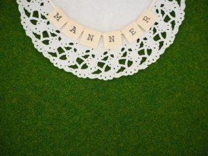 manner-a