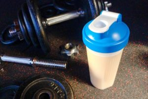 muscle-training-a