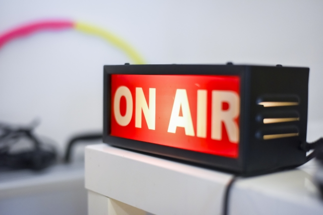 on-air-a