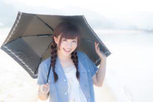 parasol-a