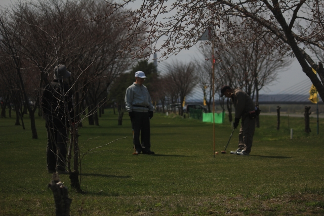 park-golf-a
