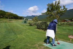 park-golf-b