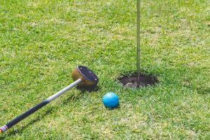 park-golf-c