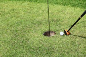 park-golf-d
